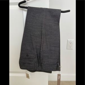 Size 4P Marisa Trousers